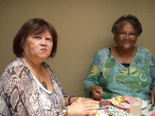 2012-seniors-lunch-23-640x480
