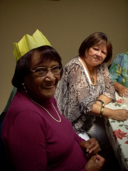 2012-seniors-lunch-52-480x640