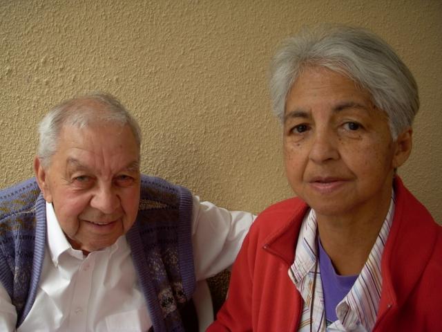2012-seniors-lunch-53-640x480