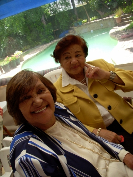 2012-seniors-lunch-55-480x640