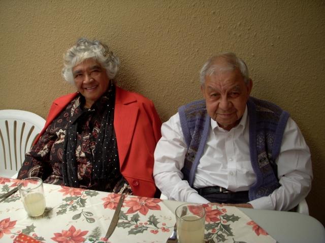 2012-seniors-lunch-6-640x480