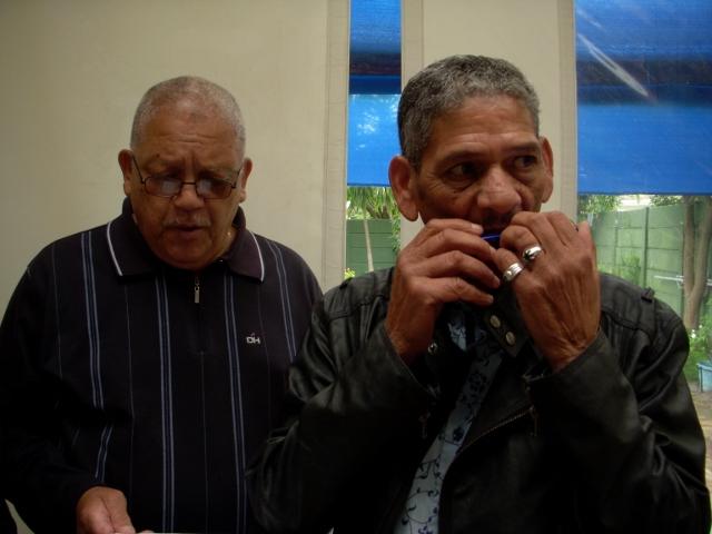 2012-seniors-lunch-77-640x480