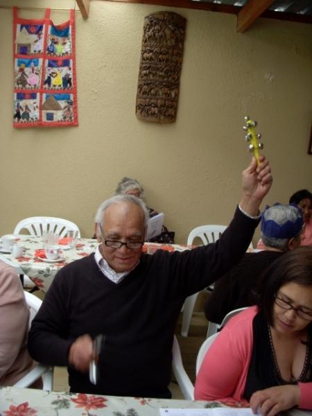 2012-seniors-lunch-78-480x640