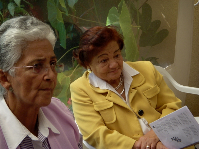 2012-seniors-lunch-83-640x480