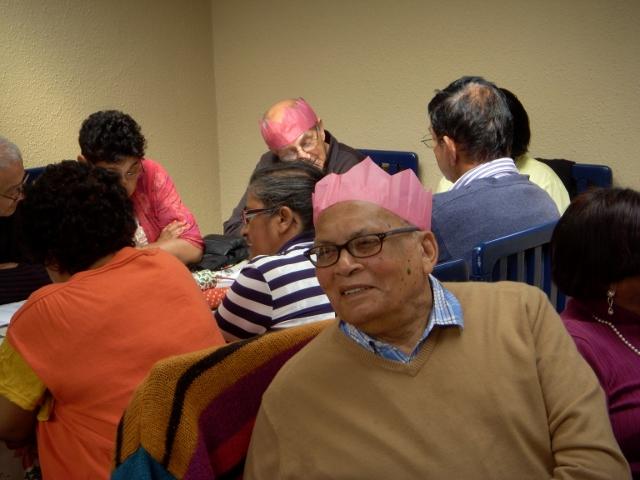 2012-seniors-lunch-85-640x480