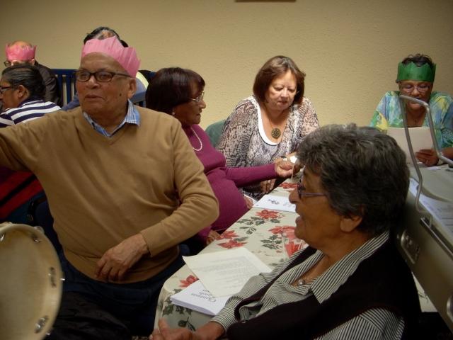 2012-seniors-lunch-86-640x480