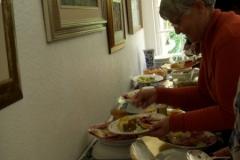 2012-seniors-lunch-17-480x640