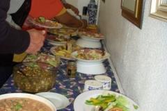 2012-seniors-lunch-18-480x640