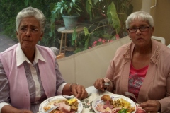 2012-seniors-lunch-19-640x480
