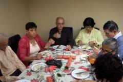 2012-seniors-lunch-41-640x480
