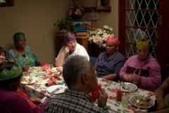 2012-seniors-lunch-42-640x480