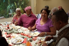 2012-seniors-lunch-44-640x480