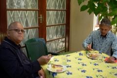 2012-seniors-lunch-45-640x480