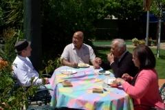 2012-seniors-lunch-46-640x480