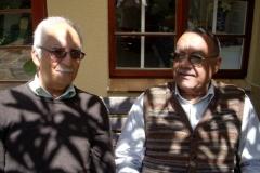 2012-seniors-lunch-50-640x480