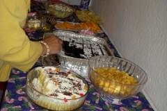 2012-seniors-lunch-58-480x640