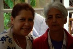 2012-seniors-lunch-61-640x480