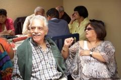 2012-seniors-lunch-7-640x480