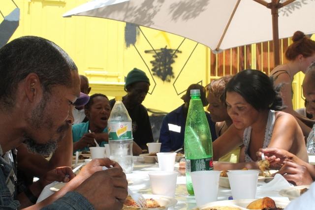 Banquet 2014 (104)