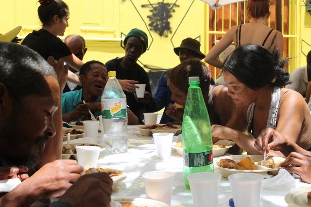 Banquet 2014 (105)