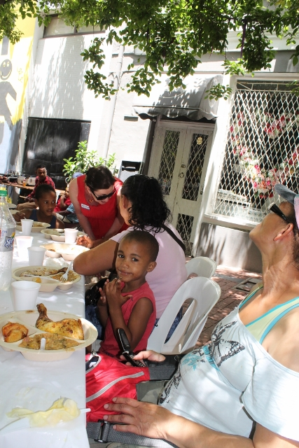 Banquet 2014 (108)
