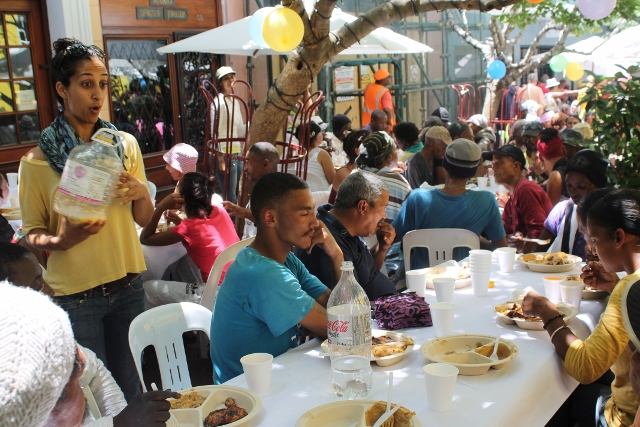 Banquet 2014 (113)