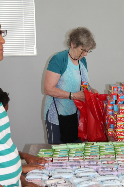 Banquet 2014 Goodie Bags (21)