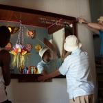 hanging-mirror-1-november-2012-2-640x480