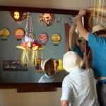 hanging-mirror-1-november-2012-6-640x480