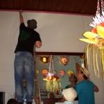 hanging-mirror-1-november-2012-8-640x480
