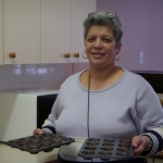 staff-sharon-baking-cupcakes-1-640x480