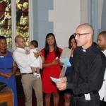 baptism-15-december-2013-1-640x427
