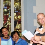 baptism-15-december-2013-10-640x427