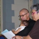 baptism-15-december-2013-11-640x427