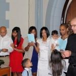baptism-15-december-2013-2-640x427