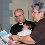 baptism-15-december-2013-6-640x427