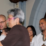 baptism-15-december-2013-7-640x427