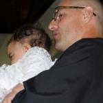 baptism-15-december-2013-8-640x427