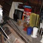 Cleaning Day ~ Cellar Mess ~ 5 April 2014 (427x640)