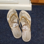 Cleaning Day ~ Jade's shoes got left behind ~ 5 April 2014 (640x427)