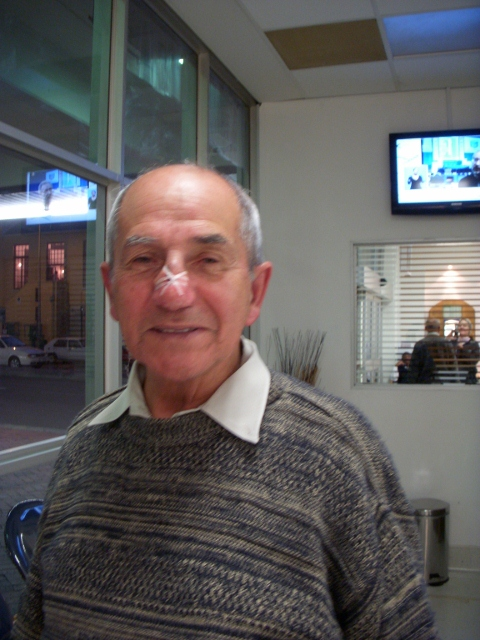 another-casualty-ivan-milward-at-chris-barnard-hospital-of-the-restoration-may-2011-144-480x640