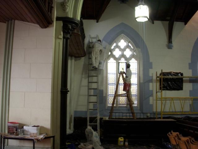 cmm-renovations-april-2011-3-640x480