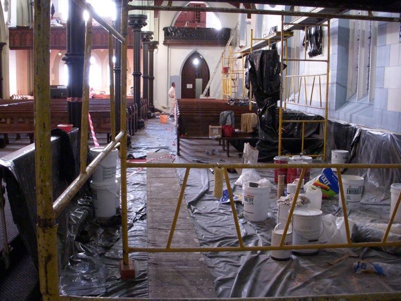 cmm-restoration-april-2011-before-108