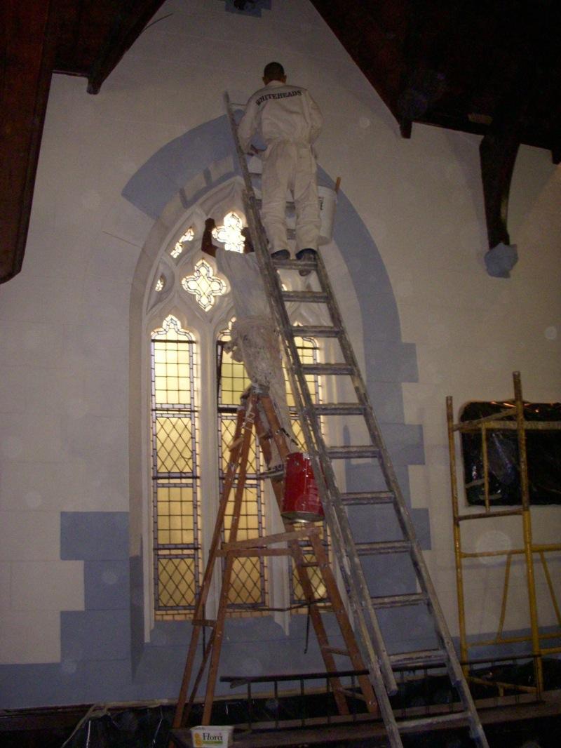 cmm-restoration-april-2011-before-109