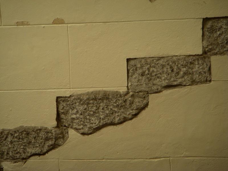 cmm-restoration-april-2011-before-112
