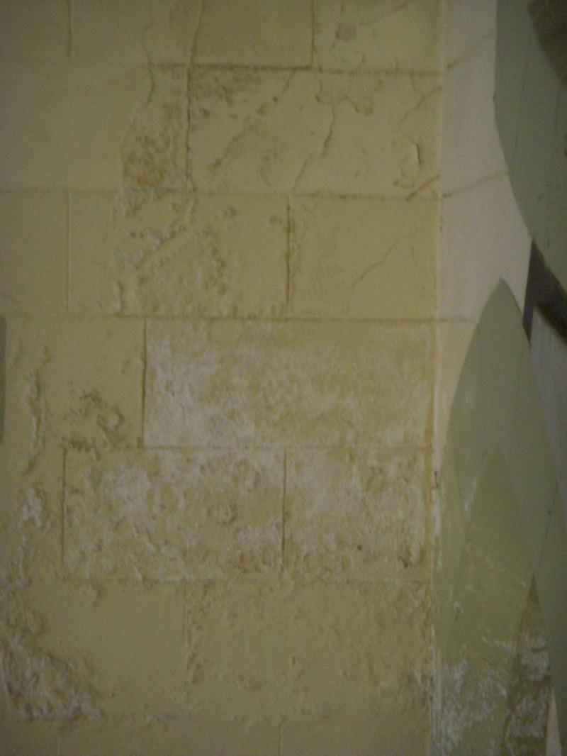 cmm-restoration-april-2011-before-116