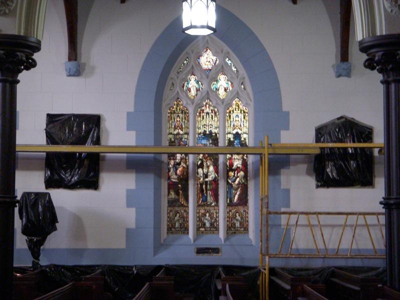 cmm-restoration-april-2011-before-129