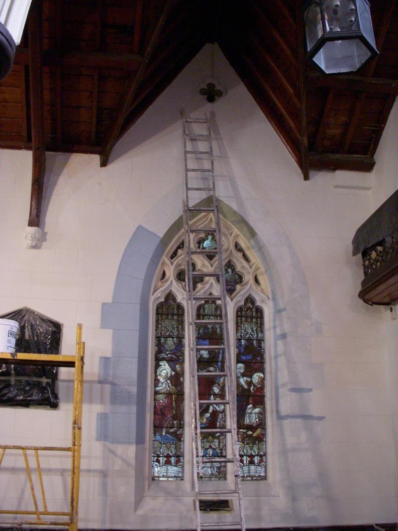 cmm-restoration-april-2011-before-132