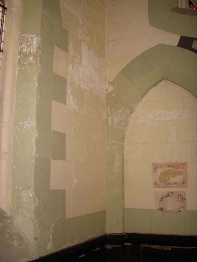 cmm-restoration-april-2011-before-172