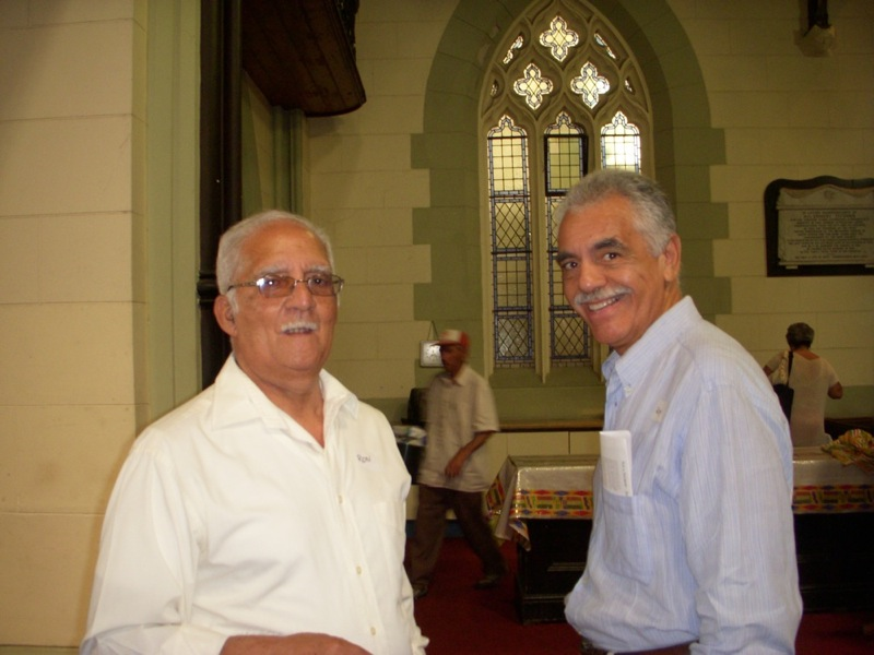 cmm-restoration-april-2011-before-ron-abrahams-and-roy-smith-57